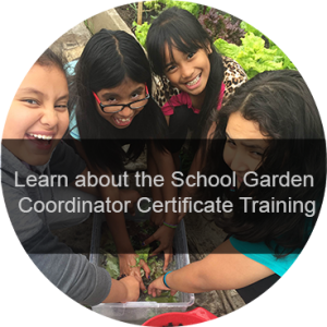school-garden-coordinator-training-button